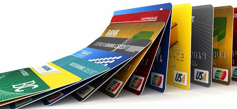 kreditkort-gebyr